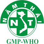NAM THAI VETERINARY MEDICINE COMPANY
